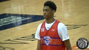 Justin-Jackson-represents-Canada-@-NBPA-Top-100-Camp-ESPN-22-co-2016-attachment