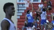Kahlil-Whitney-CRUSHES-Dunk-on-Defender-at-Crossroads-Elite-Invitational-Camp-2019-SG-from-Chicago-attachment