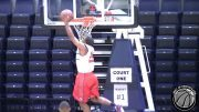 KeVaughn-Allen-finishes-reverse-two-hand-WINDMILL-@-NBPA-Top-100-Camp-UF-commit-2015-attachment