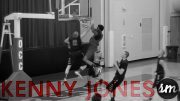 Kenny-Jones-POSTERIZES-defender-vs-Northwestern-Ohio-Owens-co-2015-attachment