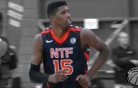 Kevarrius-Hayes-catches-TWO-tip-dunks-in-AAU-Super-Showcase-Elite-8-UF-commit-2015-attachment