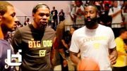 Kevin-Durants-Team-Beats-James-Hardens-Team-In-Nike-Summer-Is-Serious-Game-attachment