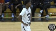 Kobi-Simmons-KILLS-defense-for-37-points-in-City-of-Palms-Classic-FIVE-Star-2016-prospect-goes-OFF-attachment