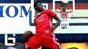 Kwe-Parker-Is-The-BEST-Dunker-In-High-School-INSANE-Bounce-attachment