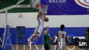 Kyle-Ahrens-Dunk-Mix-@-AAU-Nationals-Rivals-146-co-2015-attachment