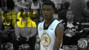LaGerald-Vick-tears-up-the-Under-Armour-Finals-2015-Athletic-SG-Team-Thad-17U-attachment