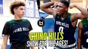LaMelo-Ball-Chino-Hills-Put-On-a-SHOW-FOR-THE-AGES-2nd-Round-Win-vs-LB-Poly-Full-Highlights-attachment