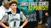 LaMelo-Ball-Scores-92-POINTS-41-In-The-4th-Quarter-FULL-Highlights-Chino-Hills-vs-Los-Osos-attachment