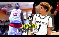 LaMelo-Ball-Zion-Williamson-Show-TAKES-OVER-Top-50-Plays-of-December-attachment