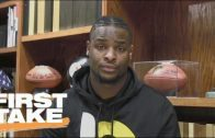 LeVeon-Bell-Steelers-Would-Have-Beat-Patriots-In-AFC-Championship-If-He-Was-Healthy-First-Take-attachment