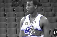 Leron-Black-Highlights-@-NBPA-Top-100-Camp-Illinois-commit-2014-attachment