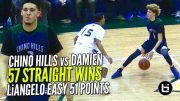 LiAngelo-Ball-52-POINTS-Chino-Hills-vs-Damien-Pt-2-FULL-Highlights-attachment