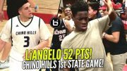 LiAngelo-Ball-52-Pts-In-Chino-Hills-CRAZY-1st-State-Game-LaMelo-Triple-Double-EPIC-Dance-Battle-attachment