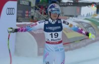 Lindsey-Vonn-has-solid-downhill-run-in-World-Alpine-Championships-attachment