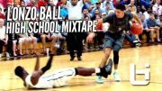 Lonzo-Ball-Is-The-1-Point-Guard-In-The-Nation-OFFICIAL-Mixtape-attachment