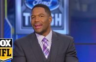 Luke-Kuechly-was-crying-after-suffering-a-concussion-Strahan-has-a-message-for-him-FOX-NFL-SUNDAY-attachment