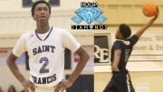 Malik-Beasley-Kobi-Simmons-Are-The-BEST-Backcourt-Duo-In-The-Country-2014-City-of-Palms-Mix-attachment