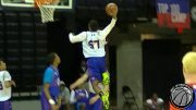 Malik-Monk-SKIES-for-two-dunks-@-NBPA-Top-100-Camp-ESPN-4-co-2016-attachment