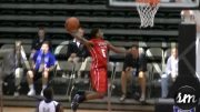Malik-Monk-kills-TWO-tomahawk-Dunks-@-AAU-Nationals-247Sports-5-co-2016-attachment