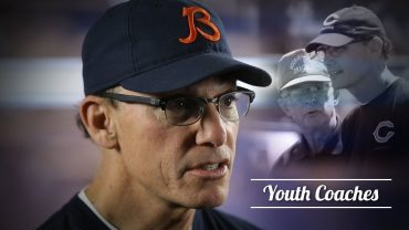 Marc-Trestman-Youth-Coaches-attachment