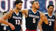 March-Madness-Can-Gonzaga-win-the-NCAA-Tournament-attachment