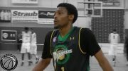 Marcus-LoVett-LIGHTS-UP-the-Under-Armour-Association-2015-FLASHY-Point-Guard-attachment