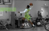 Marquese-Chriss-crushes-SEVEN-Dunks-in-ONE-game-Under-Armour-Finals-UW-Huskies-2015-commit-attachment