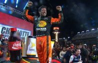 Martin-Truex-Jr.-Dominates-Charlotte-2016-NASCAR-Sprint-Cup-attachment