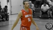 Matt-Costello-finishes-SIX-dunks-in-ONE-game-@-Moneyball-Pro-Am-Michigan-State-69-Power-Forward-attachment
