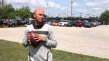 Matt-Hasselbeck-Tips-for-QBs-attachment