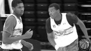 Memphis-Brothers-KJ-Dedric-Lawson-BALL-OUT-@-NBPA-Top-100-Camp-Elite-2015-Forwards-attachment