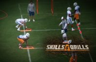 Miami-Dolphins-Improving-footwork-accuracy-for-tight-ends-attachment
