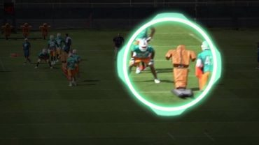 Miami-Dolphins-Sled-stun-to-tackle-drill-Linebackers-attachment