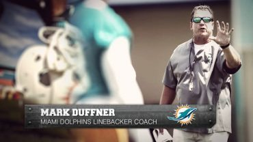 Miami-Dolphins-linebacker-drills-attachment