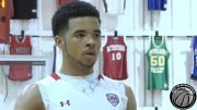 Michael-Flowers-Highlights-in-2015-Spiece-Run-N-Slam-1Nation-2017-Combo-Guard-attachment