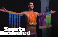 Michael-Phelps-Cover-Shoot-Behind-The-Scenes-Sports-Illustrated-attachment