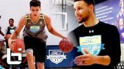 Michael-Porter-Jr-Stephen-Curry-Select-Camp-MVP-Learns-From-NBA-MVP-attachment