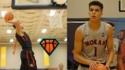 Michael-Porter-Jr.-Shows-Off-His-CRAZY-Athleticism-At-EYBL-Indy-Raw-Highlights-attachment