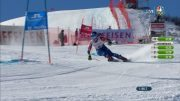 Mikaela-Shiffrin-wins-first-worlds-medal-in-giant-slalom-attachment