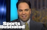 Mike-Piazza-talks-showdown-with-Roger-Clemens-SI-Now-Sports-Illustrated-attachment