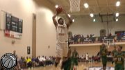 Miles-Bridges-kills-FIVE-Dunks-in-Peach-Jam-WIN-The-Family-2016-Wing-attachment