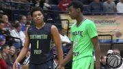 Miles-Bridges-vs-Josh-Jackson-in-2015-Flyin-to-the-Hoop-Top-TEN-Juniors-from-Michigan-BATTLE-attachment