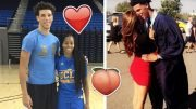 NEW-Lonzo-Ball-FUNNY-MOMENTS-Part-2-2017-attachment