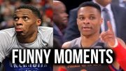NEW-Russell-Westbrook-FUNNY-MOMENTS-2017-HD-attachment
