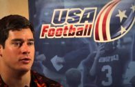 NFL-Combine-2013-Tight-Ends-USA-Football-attachment