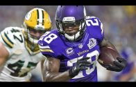 NFL-Free-Agency-Possible-destinations-for-Adrian-Peterson-attachment