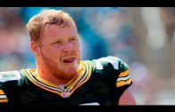 NFL-Free-Agency-Who-should-the-Packers-sign-attachment