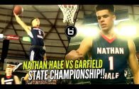 Nathan-Hale-vs-Garfield-State-CHAMPIONSHIP-Michael-Porter-Jr-NASTY-OFF-THE-BACKBOARD-DUNK-attachment