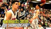 Nathan-Hale-vs-Rainier-Beach-CHAMPIONSHIP-Michael-Porter-Jr-39-Points-vs-Beachs-TOUGH-Defense-attachment