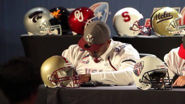 National-Signing-Day-Boston-College-USA-Football-attachment